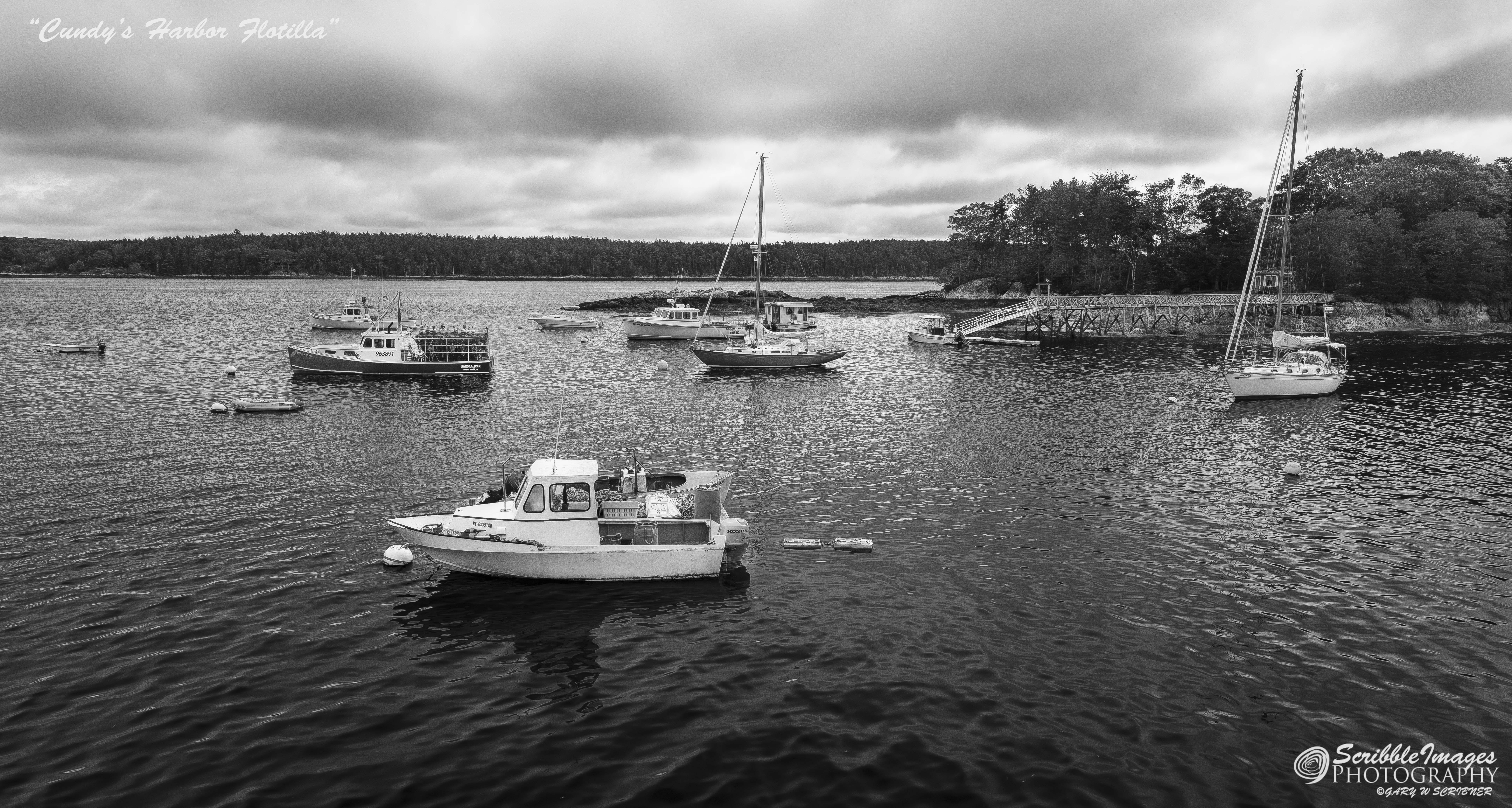 _D853083 Cundy's Harbor Flotilla-5