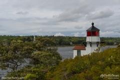Maine Coastal  Collection=