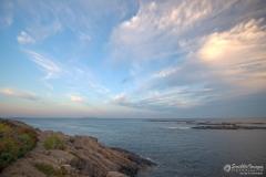 HDR_Arrowsic Island-5