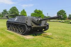 Kanonenjagdpanzer 90