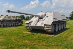 SdKfz Jagdpanther 173