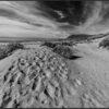 Sand Dune Steps